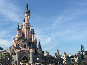 Biglietti di Disneyland Paris, dove comprarli e consigli